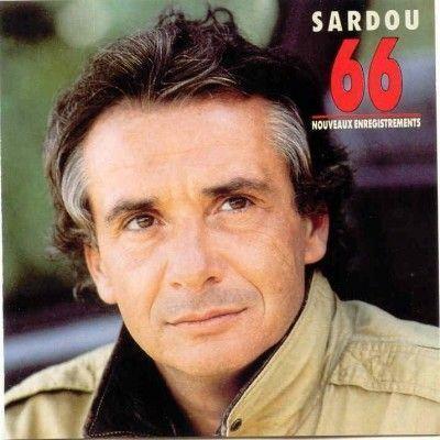 Sardou 66 : Je ne t'ai pas trompée (version 1989)